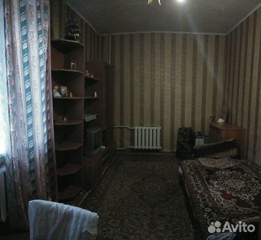 Комната 19 м² в 3-к, 1/5 эт.  89611570755 купить 1