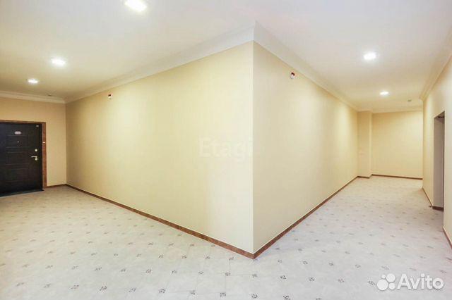 3-к квартира, 137 м², 4/9 эт.  89058235918 купить 3