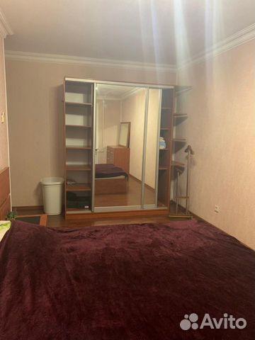 3-к квартира, 56 м², 4/5 эт.  89287374388 купить 9
