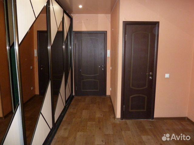 3-к квартира, 98 м², 1/5 эт.  89290813370 купить 8