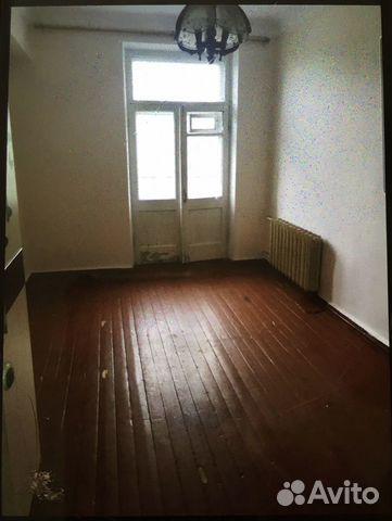 2-к квартира, 50.3 м², 2/4 эт.  89584905153 купить 3