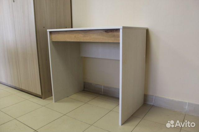 Стол «Mini»  89503217567 купить 2