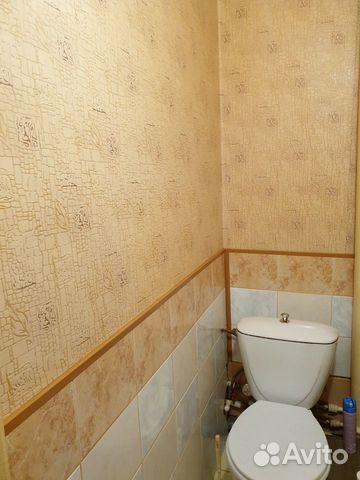 2-Zimmer-Wohnung, 45 m2, 4/5 FL.  89058766233 kaufen 7