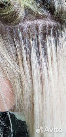 Haarverlängerungen  89005137348 kaufen 10