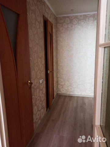 1-к квартира, 49 м², 5/10 эт.  89627810998 купить 7