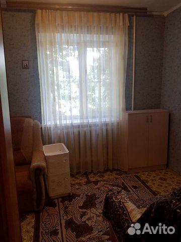 1-к квартира, 12 м², 2/5 эт.  89207248159 купить 1