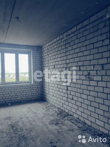 3-к квартира, 99.5 м², 8/14 эт.  89605574733 купить 4