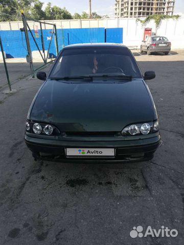 ВАЗ 2115 Samara, 2006  89011466547 купить 8