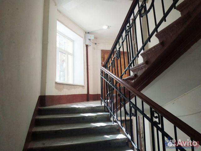 3-к квартира, 55 м², 3/7 эт.  89587853995 купить 4