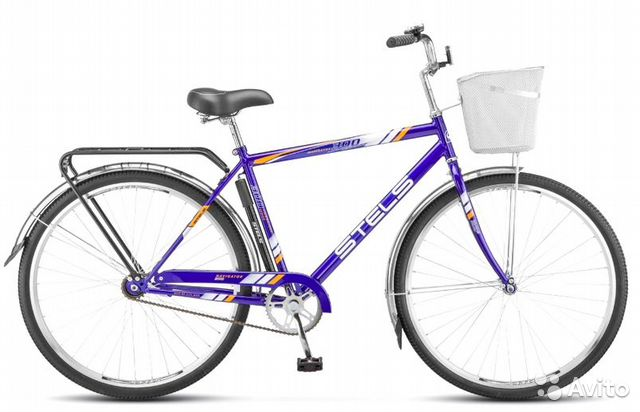 Велосипед дорожный  89065293684 купить 1