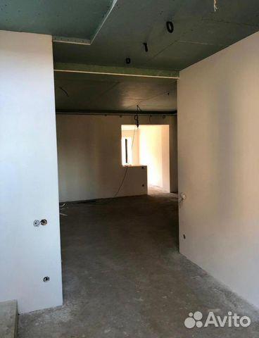 Дом 170 м² на участке 4 сот.  89673332914 купить 4