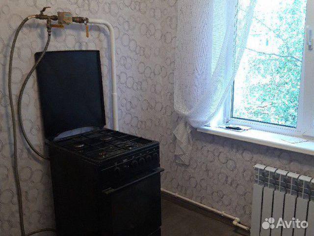 2-к квартира, 45 м², 5/5 эт.  89038228931 купить 6