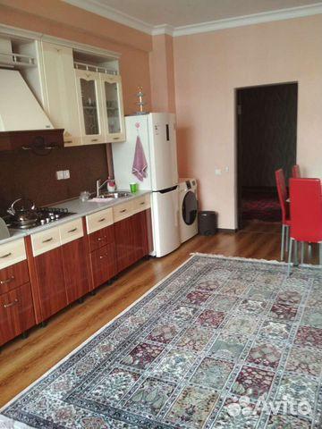 2-к квартира, 74 м², 6/7 эт.  89604102591 купить 3