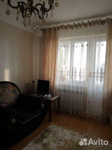 3-к квартира, 100 м², 9/9 эт.  89634064306 купить 2