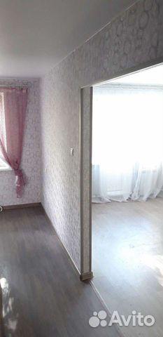 2-к квартира, 45 м², 5/5 эт.  89038228931 купить 2