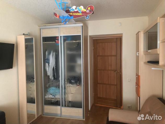 4-к квартира, 112.8 м², 1/5 эт.  89062871612 купить 10