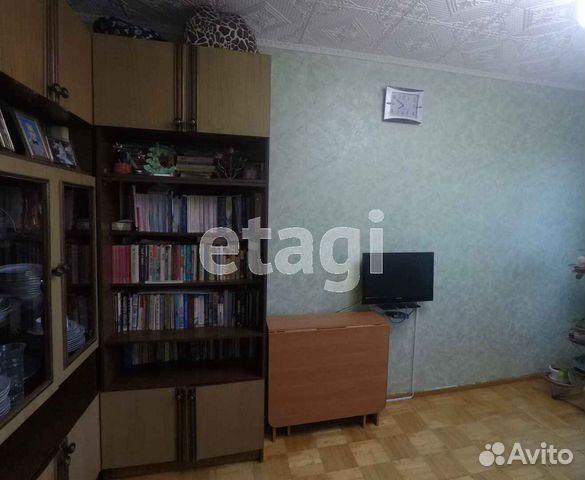 2-к квартира, 44 м², 8/9 эт.  89512020591 купить 3