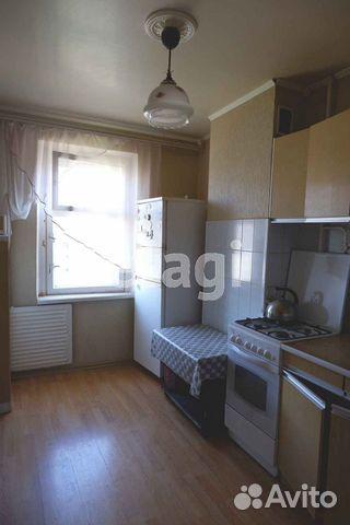 2-Zimmer-Wohnung, 50 m2, 7/10 FL.  89512020591 kaufen 5