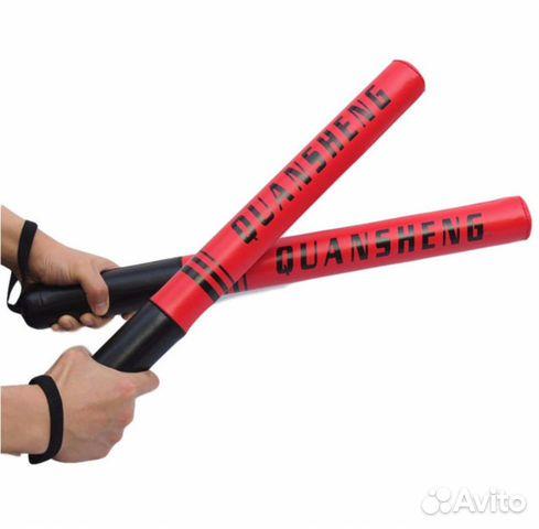 Палки тренировочные, тренерские палки, лападаны  89143127909 купить 1
