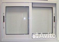 Окна дешево - пластиковые окна, жалюзи, окна пвх и рольставн.
