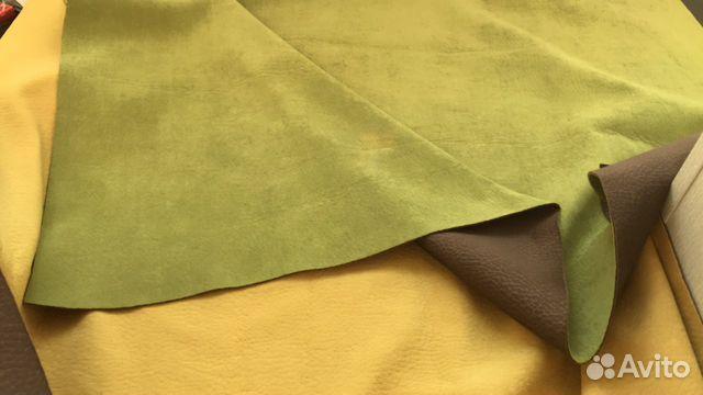 Купить лоскут мебельных тканей купить портьерную ткань в москве в розницу недорого