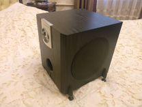 Комплект акустики 5.1 Sven HA-1400T