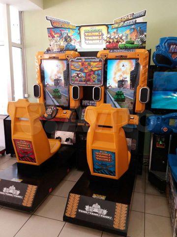 Игровые автоматы для развлекательного центра купить б у игровые аппараты скачать шампанское бесплатно