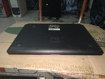 Ноутбук Acer Aspire ES1-131