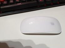 Мышка Apple Magic Mouse