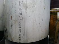 Отводы нержавеющие aisi 304,316 новые