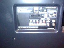 Телевизор LG-42LB673V — Аудио и видео в Твери