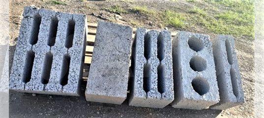 Купить бетон благовещенск рб отлитых из бетона