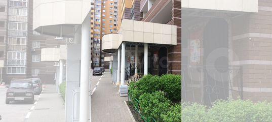 2-к квартира, 60 м², 1/13 эт. в Липецкой области | Покупка и аренда квартир | Авито