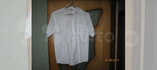 e3236d78c65 Рубашки