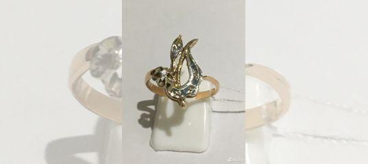 6c431e347d59 Продаю кольцо 585 пр со звездой с бриллиантами купить в Самарской области на  Avito — Объявления на сайте Авито