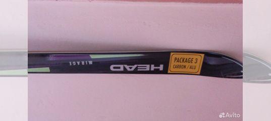 42adf489cef5 Горнолыжное снаряжение купить в Северной Осетии на Avito — Объявления на  сайте Авито