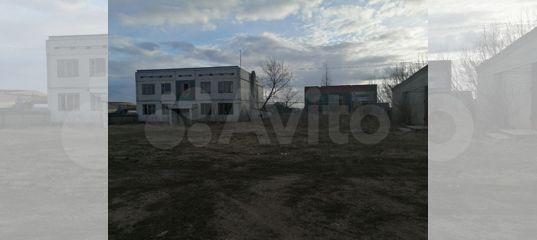 Дом 600 м² на участке 2 га