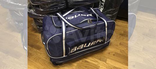 634a30f3b526 Спортивная сумка на колёсах купить в Москве на Avito — Объявления на сайте  Авито