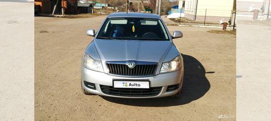 Skoda Octavia, 2011 купить в Кировской области | Автомобили | Авито