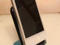 Док станция для iPhone 4s