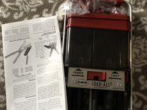 Станок-пресс для снаряжения патронов LEE Load-ALL2