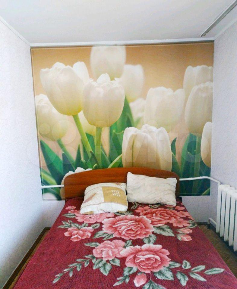 3-к квартира, 50 м², 5/5 эт.  89139951697 купить 8
