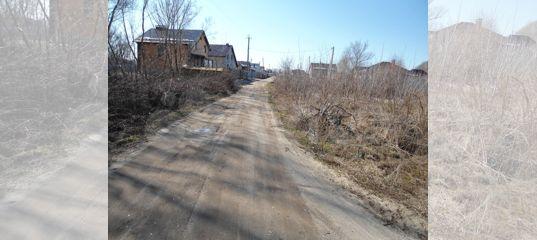 Участок 8 сот. (ИЖС) в Воронежской области | Недвижимость | Авито