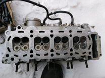 Продам мотор р6