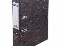 Папка-регистратор officespace, 70мм и 50мм