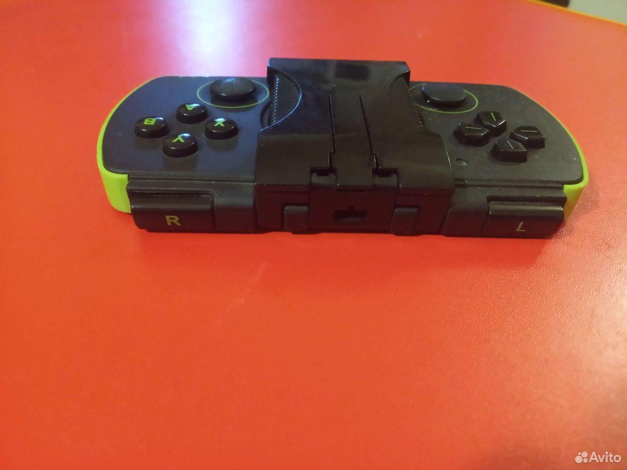Игровой контроллер Defender Mobile Master  89518491384 купить 1