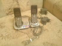 Телефон стационарный,радио