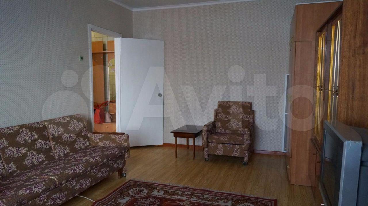 2-room apartment 54 m2, 2/9 et.  89635724988 buy 2
