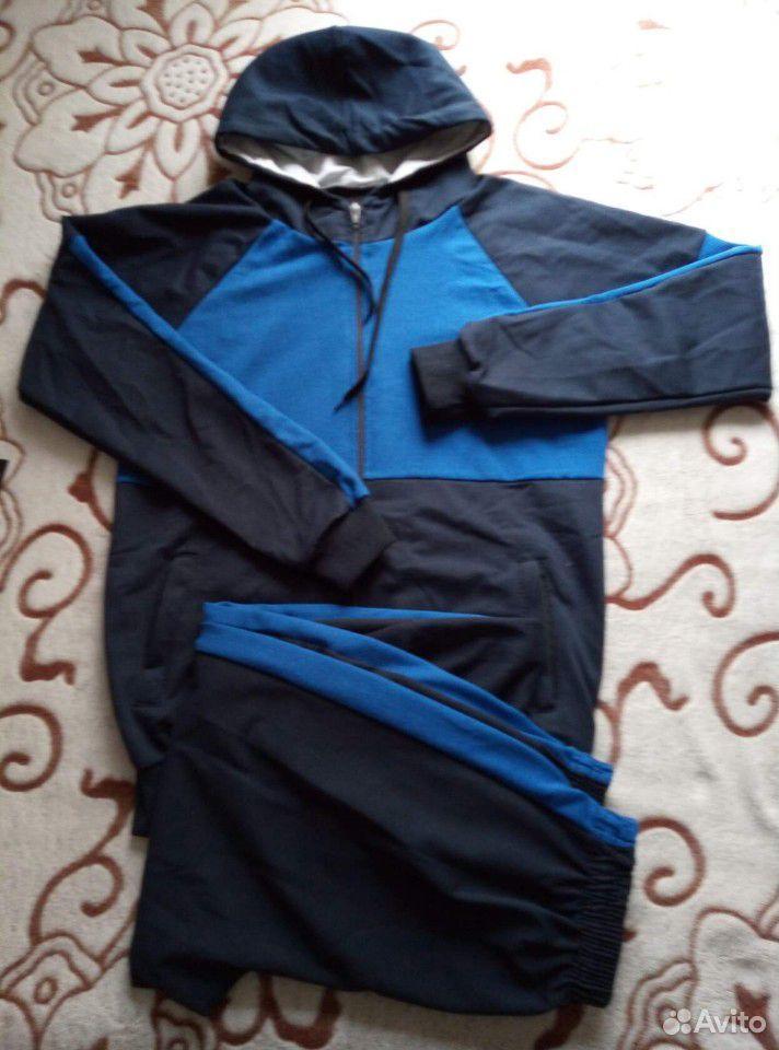 Спортивный костюм  89516049354 купить 4