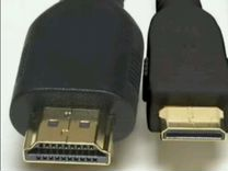 На Планшет hdmi кабель